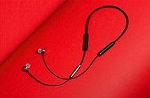 RHA ra mắt MA390 phiên bản không dây, cạnh tranh với Beats X