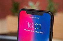 Samsung muốn trở thành nhà cung cấp chip A13 cho Apple vào năm sau