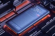 Xiaomi đã bán được 1 triệu chiếc Mi 8 sau 18 ngày ra mắt