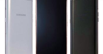 Đây sẽ là chiếc smartphone 5G tầm trung đầu tiên trên thế giới?