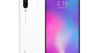 """Xuất hiện hình ảnh 2 điện thoại """"chick & cool"""" đầu tiên của Xiaomi"""