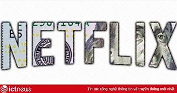 """5 """"mánh"""" tiết kiệm tiền khi dùng Netflix"""