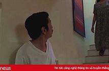 """Xem """"Về nhà đi con"""" tập 54 trên VTV Giải trí từ 21h30 hôm nay"""