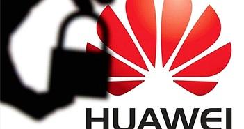 Công ty Mỹ tiếp tục bán chip cho Huawei dù bị cấm
