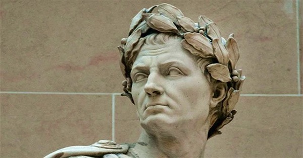 Đâu là nguyên nhân khiến nền cộng hòa La Mã cổ đại sụp đổ?