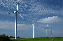 Ưu và nhược điểm của năng lượng gió