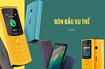 HMD Mobile Việt Nam ra mắt loạt sản phẩm mới đón đầu xu thế