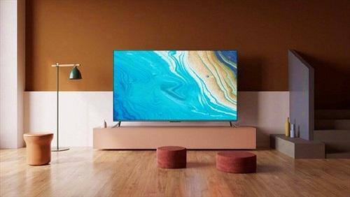 Mi TV 6 sẽ là TV thông minh đầu tiên của Xiaomi có loa 100W