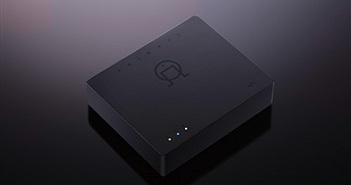 Primare nâng cấp đầu streamer nổi tiếng NP5 Prisma lên phiên bản MK 2