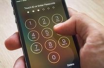 97 triệu chiếc điện thoại iPhone đang bị đe dọa