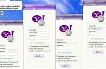 5 kỷ niệm không thể quên mà Yahoo đã mang đến cho thế hệ 8X, 9X đời đầu