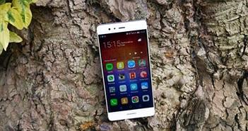 7 lưu ý khi mua smartphone từ Trung Quốc