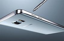 [Galaxy Note 7] Nhiều cửa hàng tại VN rao bán Galaxy Note 7 giá 19 triệu đồng