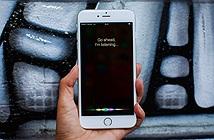 Lợi nhuận của Apple sẽ tăng hay rớt thảm với iPhone mới?