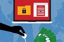 No More Ransoms - dịch vụ chống tống tiến với hơn 160.000 công cụ bẻ khóa