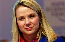 Yahoo thất thủ, Marissa Mayer kiếm đủ