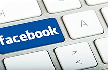 32 phím tắt Facebook giúp bạn thao tác nhanh hơn