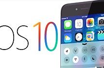 Hướng dẫn kích hoạt tính năng Slide to Unlock trên iOS 10