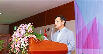 Samsung giúp doanh nghiệp phụ trợ Việt Nam giảm tỷ lệ lỗi đến 25%