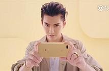 Xiaomi tung teaser hé lộ Mi 5X trước giờ ra mắt