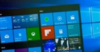 [Thủ thuật] Tắt quảng cáo trên Windows 10