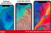 Cần người lắp ráp iPhone 2018, Foxconn thưởng nóng cho nhân viên gia hạn thêm hợp đồng