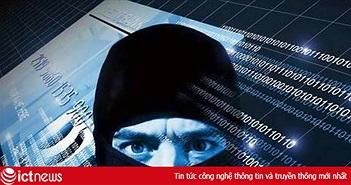 Hơn 560.000 máy tính tại Việt Nam bị theo dõi bởi phần mềm gián điệp BrowserSpy
