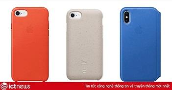 iPhone 6.1 inch sẽ có hàng loạt màu mới, nhưng nó không như bạn nghĩ