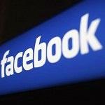 Facebook bị Trung Quốc rút giấy phép chỉ sau một tuần