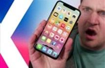 Mỹ là quốc gia có nhiều người chuộng các sản phẩm Apple