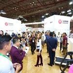 Taiwan Expo 2018: Đón đầu cuộc Cách mạng Công nghiệp 4.0
