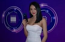Huawei Nova 3i với 4 camera AI ra mắt thị trường Việt giá 7 triệu đồng