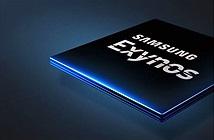Samsung đang phát triển GPU cao cấp dành cho smartphone chơi game