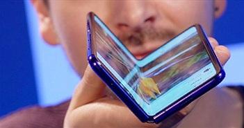 CHÍNH THỨC: Samsung đã sửa lỗi xong Galaxy Fold, sẽ tung ra vào tháng 9