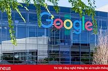 Australia muốn đưa Google, Facebook vào khuôn khổ,  không tự do thu thập dữ liệu người dân