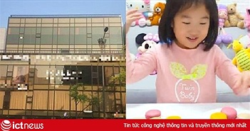 Cha mẹ YouTuber Hàn bị 'ném đá' vì bóc lột con, kiếm tiền tỷ mua nhà