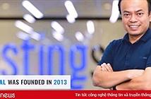 Giúp các ngân hàng cho hơn 500 triệu người vay bằng niềm tin, startup chấm điểm tín dụng Trusting Social của Việt Nam vừa gọi vốn được 25 triệu USD