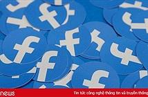 Người đồng sáng lập Facebook Chris Hughes vận động hành lang để chia nhỏ công ty