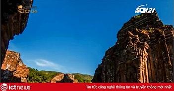 Từ 29/7, phim kinh điển của điện ảnh Việt thời kỳ 1960 - 1990 sẽ được chiếu lại trên kênh SCTV21 - Việt Nam ký ức