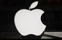 Apple chi 1 tỷ USD mua mảng sản xuất modem Intel