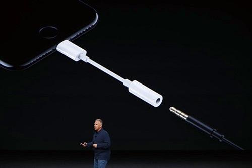 Apple nên bỏ ngay chi tiết quá lỗi thời này trên iPhone
