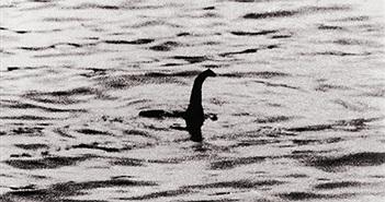 Video: Cảnh báo trào lưu săn quái vật hồ Loch Ness