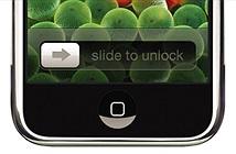 Tòa phúc thẩm Đức quyết định vô hiệu hóa bản quyền slide-to-unlock của Apple