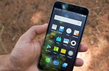 6 smartphone chip 8 nhân có giá dưới 8 triệu VNĐ