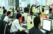 VINASA mở khóa đào tạo miễn phí kỹ năng CNTT