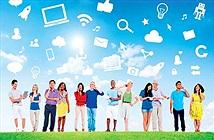 Tiếp thị thương hiệu trên MXH: Cách lấy lòng khách hàng hiệu quả nhất!