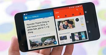 Điện thoại SnapDragon 800 và 801 sẽ không lên được Android 7, là lỗi của Qualcomm?