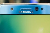 [Galaxy Note 7] Lượng đặt mua Galaxy Note 7 vượt quá ước tính, Samsung đang cố gắng đẩy nhanh quá trình sản xuất