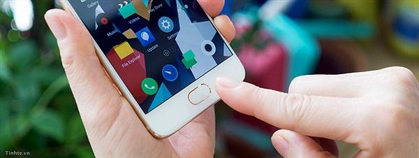 Sẽ ra sao nếu điện thoại Android không có nút back, chỉ độc một nút home?