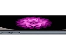 Tiếp tục rộ tin đồn iPhone 2017 sẽ không sử dụng nút Home cứng
